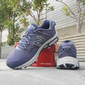 New Balance新百伦410v6 Trail女款越野跑鞋