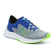 New Balance新百伦PESU男士跑鞋