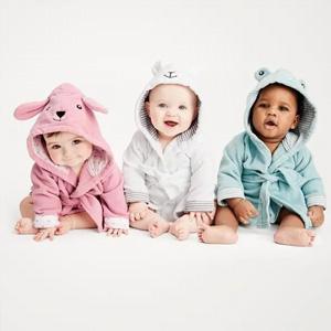 限时8小时!Carter's美国官网现有精选婴儿服饰低至36折促销