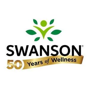 Swanson官网全场保健品最高立减$20促销