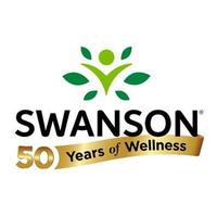 Swanson官网现有精选保健品低至6折促销