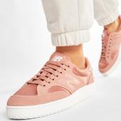 New Balance Pro Court Trainers女款休闲运动鞋