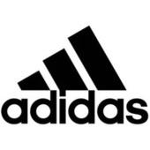 eBay阿迪达斯旗舰店现有精选鞋服买一件第二件半价促销