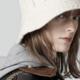 Celine2021冬季女装系列