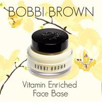 【评论抽奖】Bobbi Brown芭比布朗官网精选产品买一送一促销