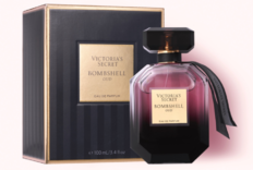 Victoria's Secret Bombshell Oud 新香水