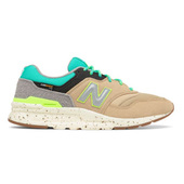 New Balance997H 男士休闲运动鞋