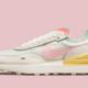 Nike Waffle One DM9466-001女鞋即将出售
