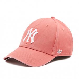 47 MLB 可调节大标棒球帽