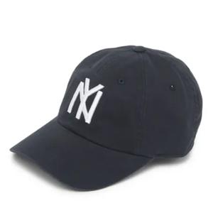 American Needle经典可调节棒球帽