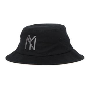 American Needle经典渔夫帽