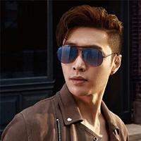 Woot网站精选Ray-Ban太阳镜$42.99起促销