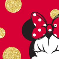 shopDisney迪士尼官网折扣区服饰额外8折促销