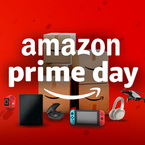 全球亚马逊2021 Prime Day会员日大促