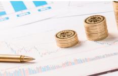 美国 Nordstrom 一季度净亏损超预期达1.66亿美元