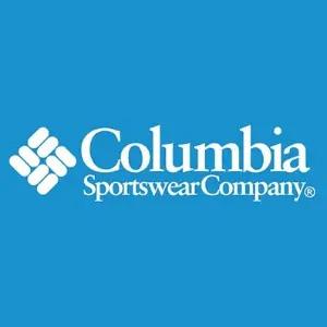 Columbia美国站现有精选运动鞋服低至4折促销