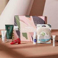 LOOKFANTASTIC 美妆护肤订阅礼盒(价值超过£55)