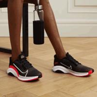 ZoomX SuperRep 男士运动鞋