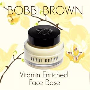 Bobbi Brown 芭比波朗橘子面霜 50ml