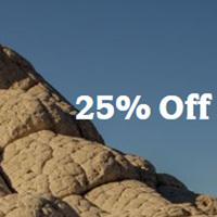 Marmot美国官网全场服饰、装备一律额外7.5折促销