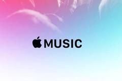 Apple Music免费试用3个月后如何取消