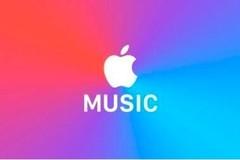 Apple Music音质升级