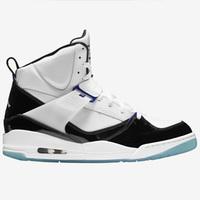 Jordan Flight 45成人高帮篮球鞋