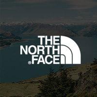 Backcountry现有精选The North Face产品低至6折促销