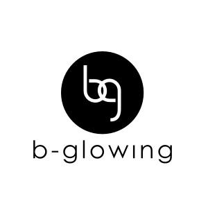 B-glowing官网现有全场75折优惠