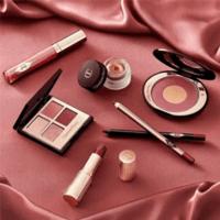 升级!Charlotte Tilbury美国官网夏季促销精选彩妆套装7折促销