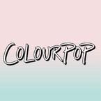 【评论抽奖】Colourpop全场唇部彩妆买一送一