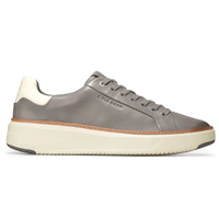 2021 Nordstrom周年庆精选男女鞋低至5折促销