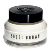 Bobbi Brown 芭比波朗保湿面霜50ml
