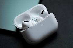 苹果AirPods Pro免费换新服务