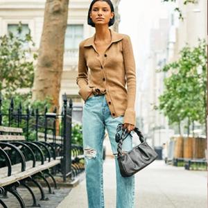 Saks Fifth Avenue现有精选时尚单品低至25折促销