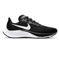 降价!Nike Air Zoom Pegasus 37男女运动鞋