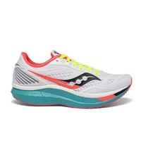 Saucony Endorphin Speed男女运动鞋