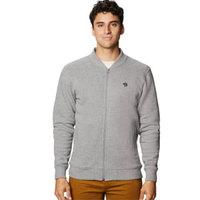 Mountain Hardwear美国官网精选户外服饰低至35折促销