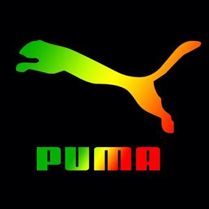 YCMC官网精选PUMA产品额外7折促销