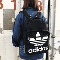 Footshop美国官网返校季精选背包热卖
