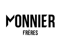 MonnierFreres国际全场精选正价商品无门槛75折