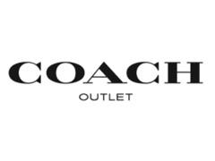 Coach Outlet加拿大