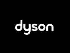 Dyson香港