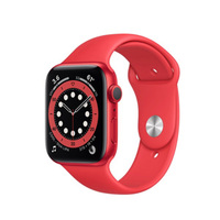 Apple Watch Series 6 智能手表 44mm GPS版