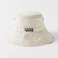 Vans Cincher渔夫帽 头围可调节