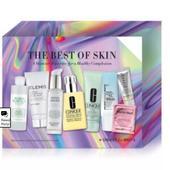Macy's梅西The Best of Skin明星护肤礼盒(价值$77.3)