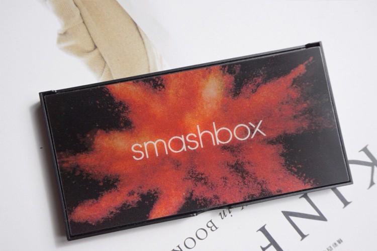 Smashbox海淘下单教程(2021最新版)