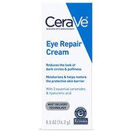 CeraVe Eye Repair Cream 修复眼霜14.2g