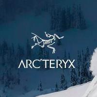 Arc'teryx始祖鸟美国官网2021 Black Friday黑五海报出炉