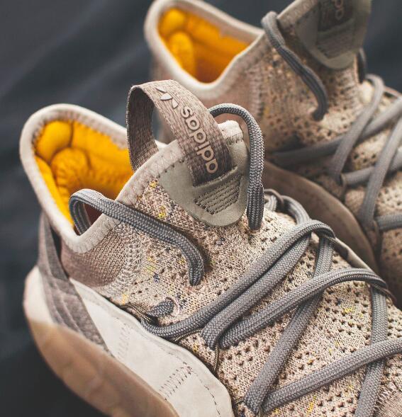 newest 1df1c dbadb adidas Originals 阿迪达斯Tubular Rise 男款高帮休闲运动鞋,5折 ...